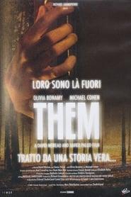 Them – Loro sono là fuori