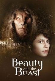 Die Schöne und das Biest