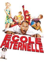 École paternelle 2003