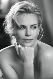 Charlize Theron - Regarder Film Streaming Gratuit