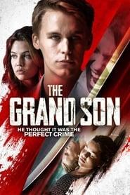 The Grand Son – الابن الاكبر