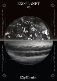 EXO PLANET #5 – EXpℓØration in Seoul 2020