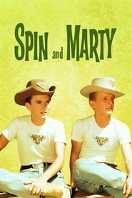 Spin and Marty 1955