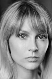 Profil von Katie Moore