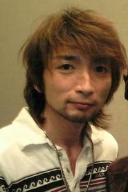 Sugiyama Ooki