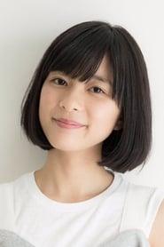 Photo de Kyōko Yoshine Aya Chiyono (voice)