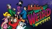 Archie's Weird Mysteries en streaming