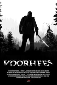 Voorhees – A Friday The 13th Fan Film (2020)