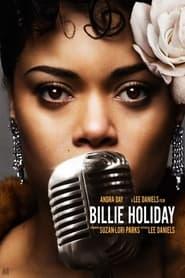 Billie Holiday (2021) Zalukaj Online