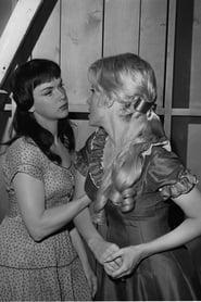 Jess-Belle 1963