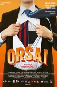 Ver Orsai Online HD Español y Latino (2019)