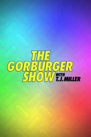 Poster of The Gorburger Show