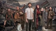 Zapped en streaming