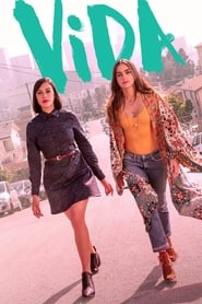 Vida Saison 2 Episode 1