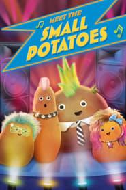 Meet the Small Potatoes 2013