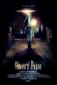 Haven's Point (2012) Online Lektor CDA Zalukaj