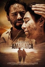 Watch Amaraica (2020)