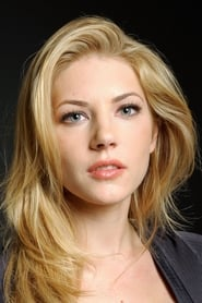 Portrait of Katheryn Winnick