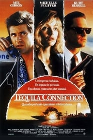 Tequila Connection 1988