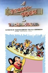 Terrytoons Cartoons
