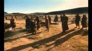 Abraham : Vol I El Primer Patriarca images