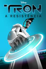 TRON: A Resistência (TRON: Uprising)