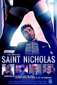 Watch Saint Nicholas Online Free Full Movie 2019
