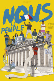 Regardez Nous le peuple Online HD Française (2019)