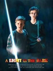 A Light in the Dark (2019)