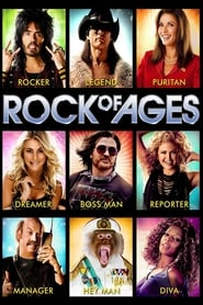 Rock of Ages (1979)