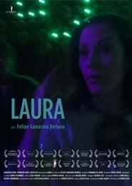 Laura (2011) Zalukaj Online Cały Film Lektor PL