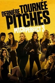 Regarder Pitch Perfect 3