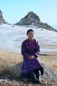 Mongolie, le rêve d'une jeune nomade