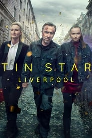 Tin Star - Season 3