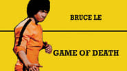 Game of Death (1978)