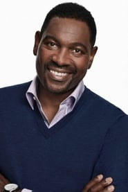Image Mykelti Williamson