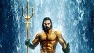 Aquaman images