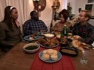 Reno 911! Season 5 Episode 6 : Dangle's Secret Family