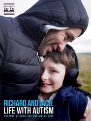 Image Richard and Jaco: Life with Autism