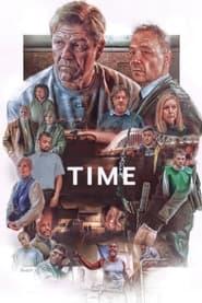 Time torrent
