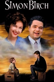 Poster for Simon Birch