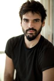 Guilherme Botelho