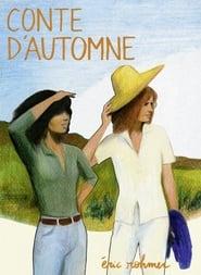 Herbstgeschichte (1998)
