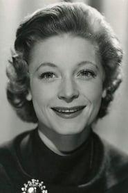 Birgitte Reimer