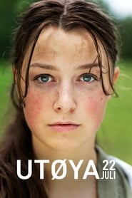 Utoya. 22 de julio HD 1080p Latino
