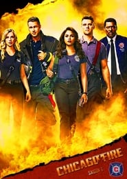 Chicago Fire Saison 6 Épisode 3