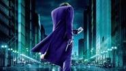 The Dark Knight : Le Chevalier noir images