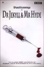 Dr Jekyll and Mr Hyde (1980)
