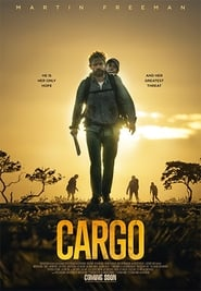 Filmcover von Cargo