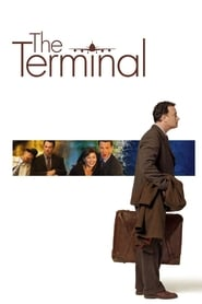 The Terminal 2004 ( Subtitle Indonesia )